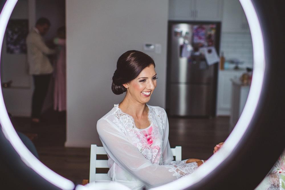 silverdale-wedding-photography_14.jpg