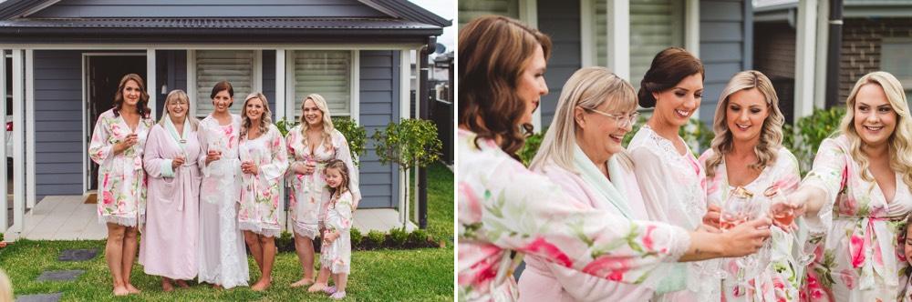 silverdale-wedding-photography_15.jpg