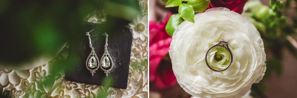 silverdale-wedding-photography_17.jpg