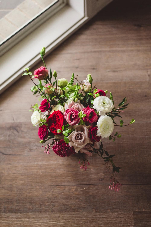 silverdale-wedding-photography_16.jpg