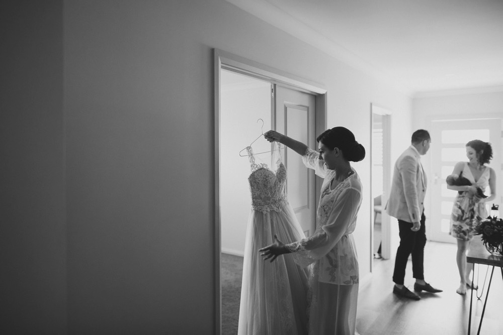 silverdale-wedding-photography_20.jpg