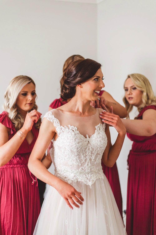 silverdale-wedding-photography_21.jpg