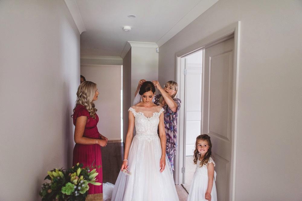 silverdale-wedding-photography_23.jpg