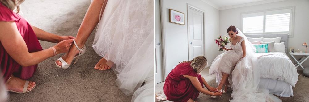 silverdale-wedding-photography_24.jpg
