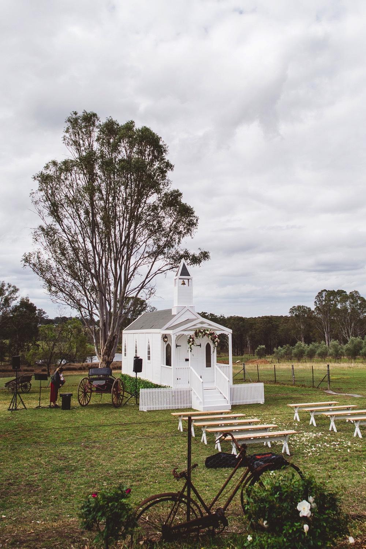 silverdale-wedding-photography_25.jpg