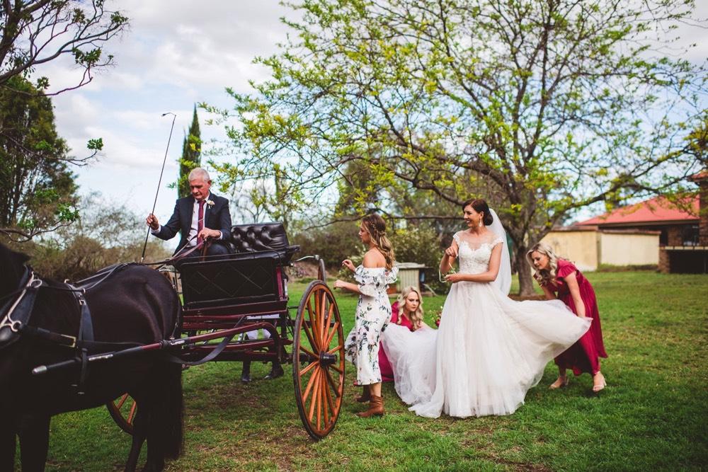 silverdale-wedding-photography_28.jpg