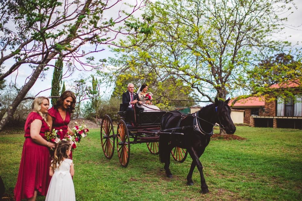 silverdale-wedding-photography_27.jpg
