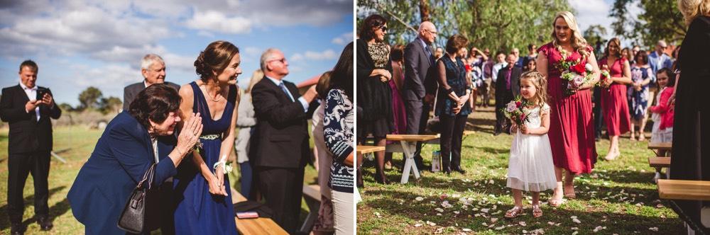 silverdale-wedding-photography_29.jpg