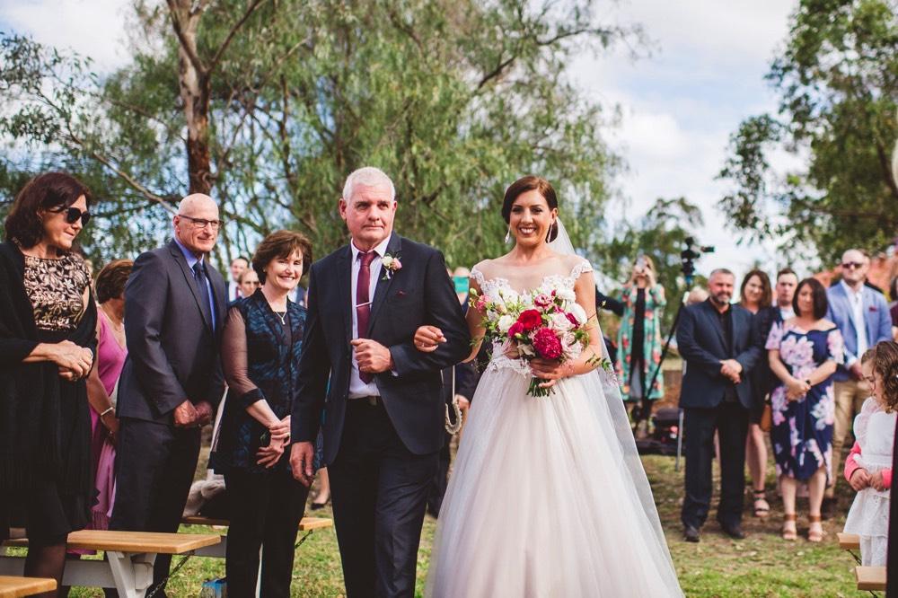 silverdale-wedding-photography_31.jpg