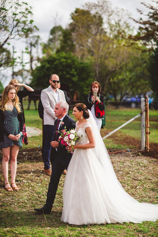 silverdale-wedding-photography_30.jpg