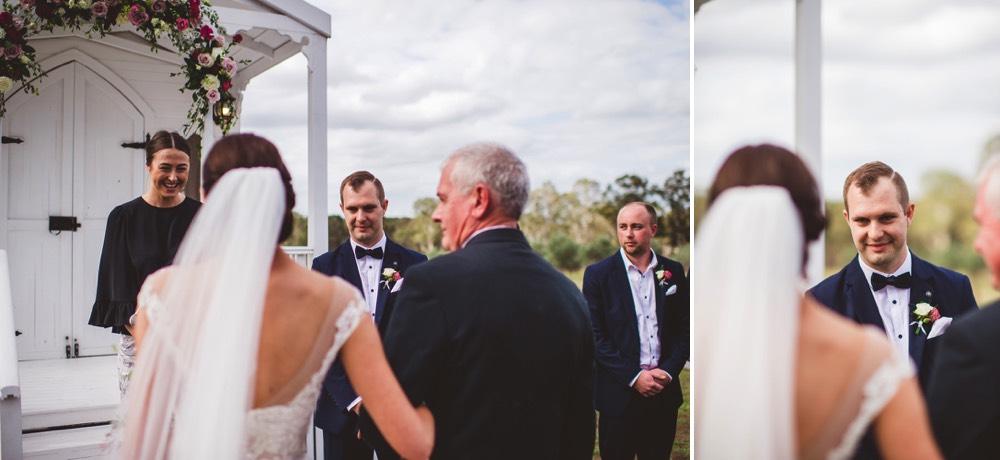 silverdale-wedding-photography_32.jpg
