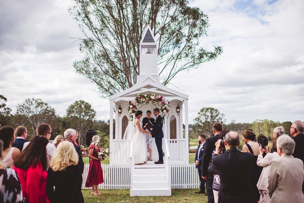 silverdale-wedding-photography_33.jpg