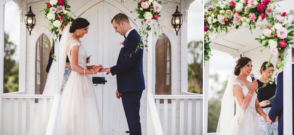 silverdale-wedding-photography_34.jpg