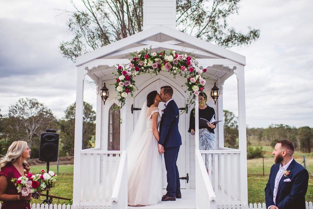 silverdale-wedding-photography_36.jpg