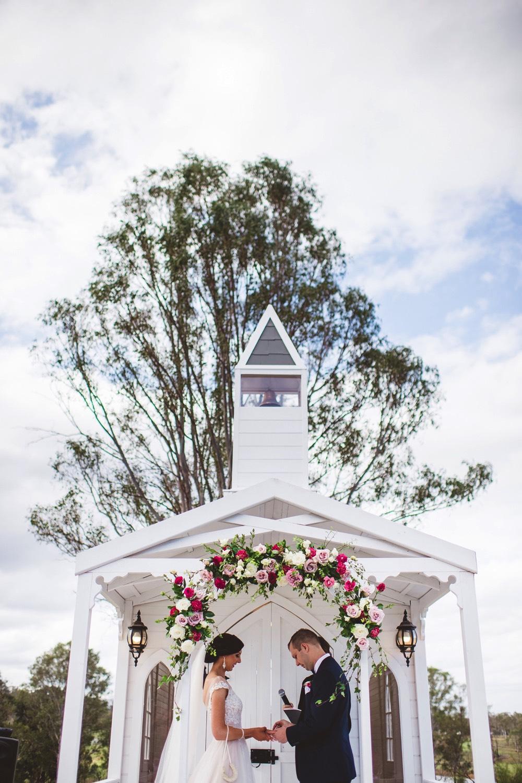 silverdale-wedding-photography_35.jpg