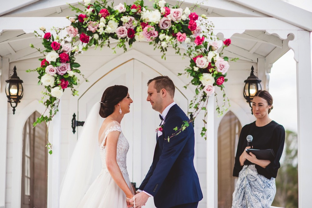 silverdale-wedding-photography_37.jpg
