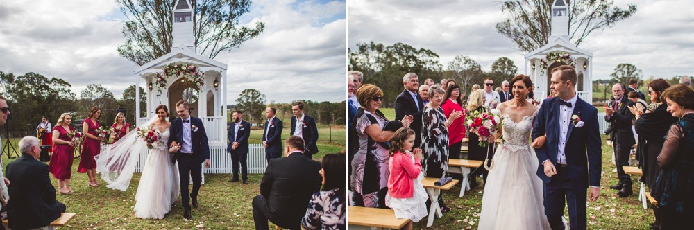 silverdale-wedding-photography_38.jpg