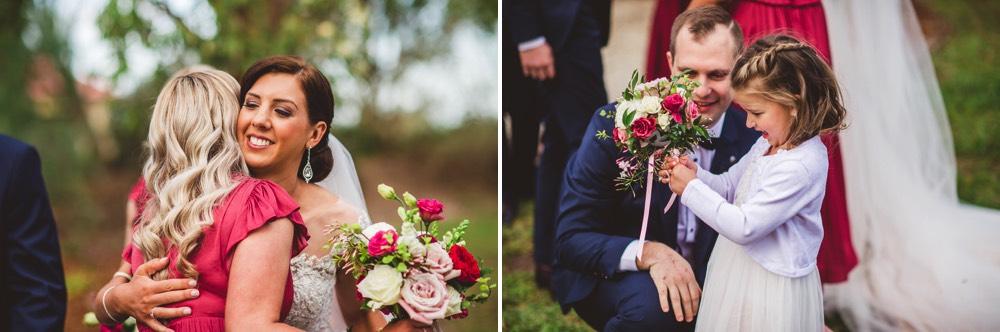 silverdale-wedding-photography_40.jpg