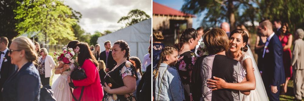 silverdale-wedding-photography_41.jpg