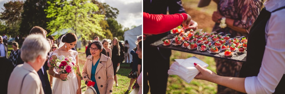 silverdale-wedding-photography_42.jpg