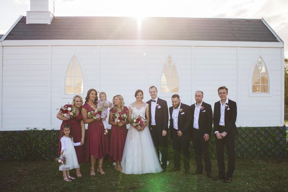 silverdale-wedding-photography_43.jpg