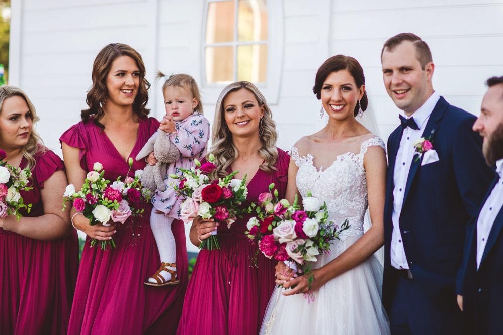silverdale-wedding-photography_44.jpg