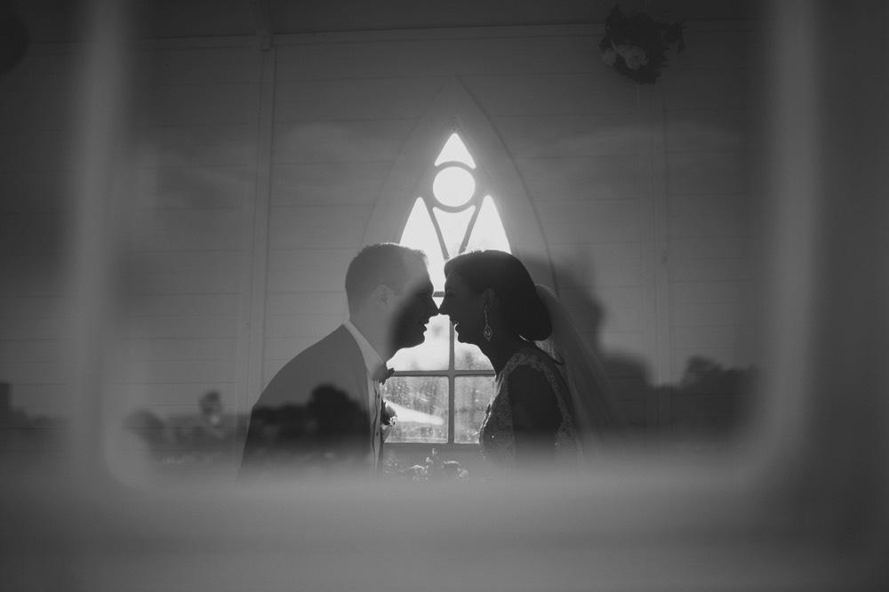 silverdale-wedding-photography_45.jpg