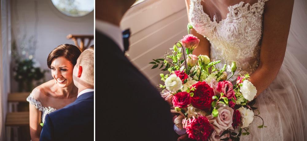 silverdale-wedding-photography_46.jpg