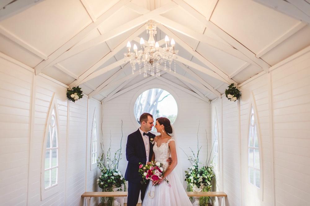 silverdale-wedding-photography_47.jpg