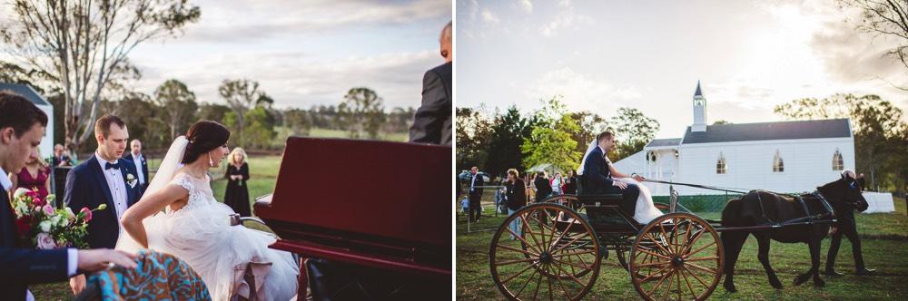 silverdale-wedding-photography_48.jpg