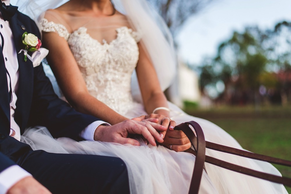 silverdale-wedding-photography_50.jpg
