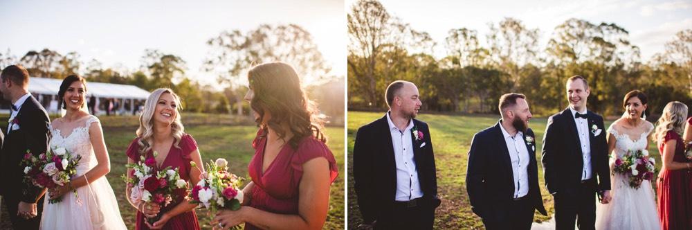 silverdale-wedding-photography_51.jpg