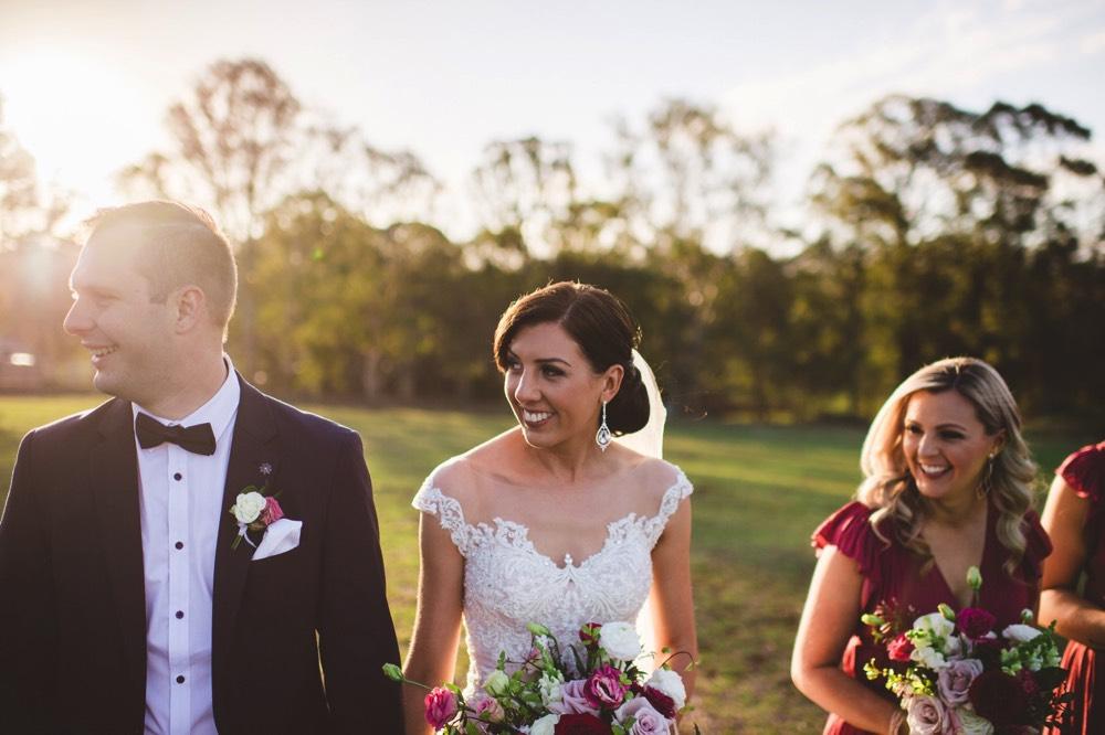 silverdale-wedding-photography_53.jpg