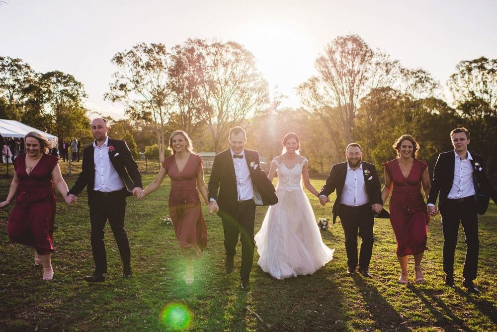 silverdale-wedding-photography_54.jpg
