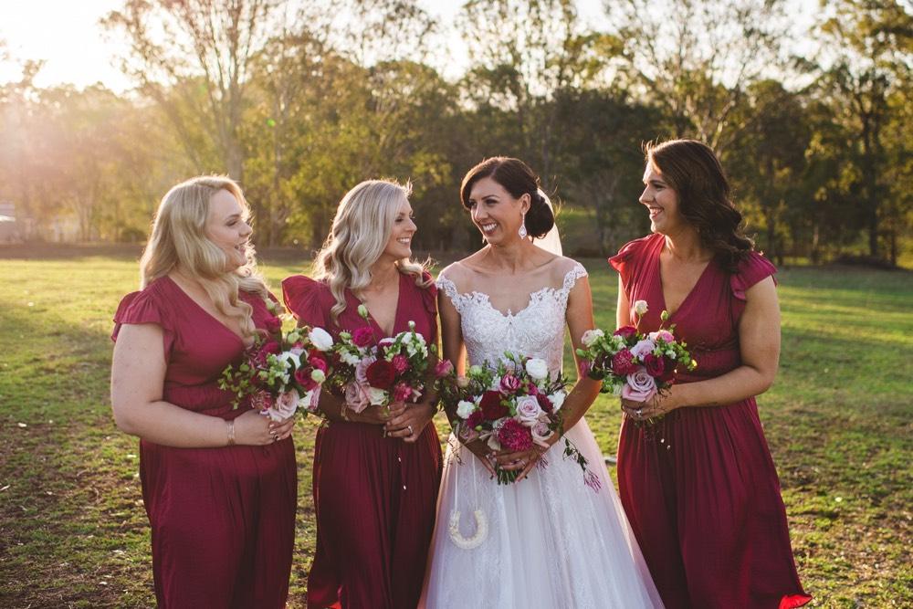 silverdale-wedding-photography_55.jpg