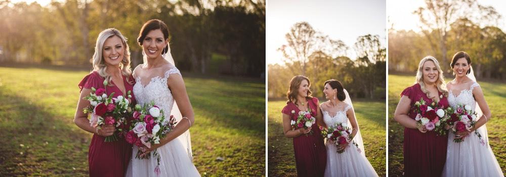 silverdale-wedding-photography_56.jpg
