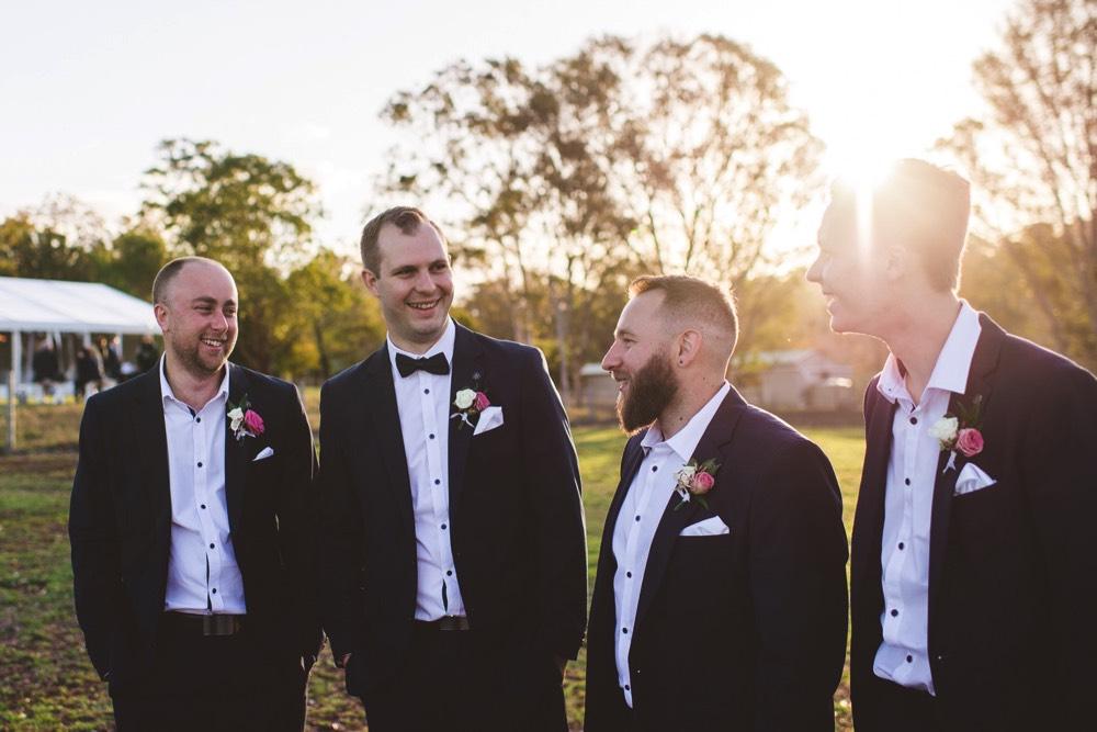silverdale-wedding-photography_57.jpg