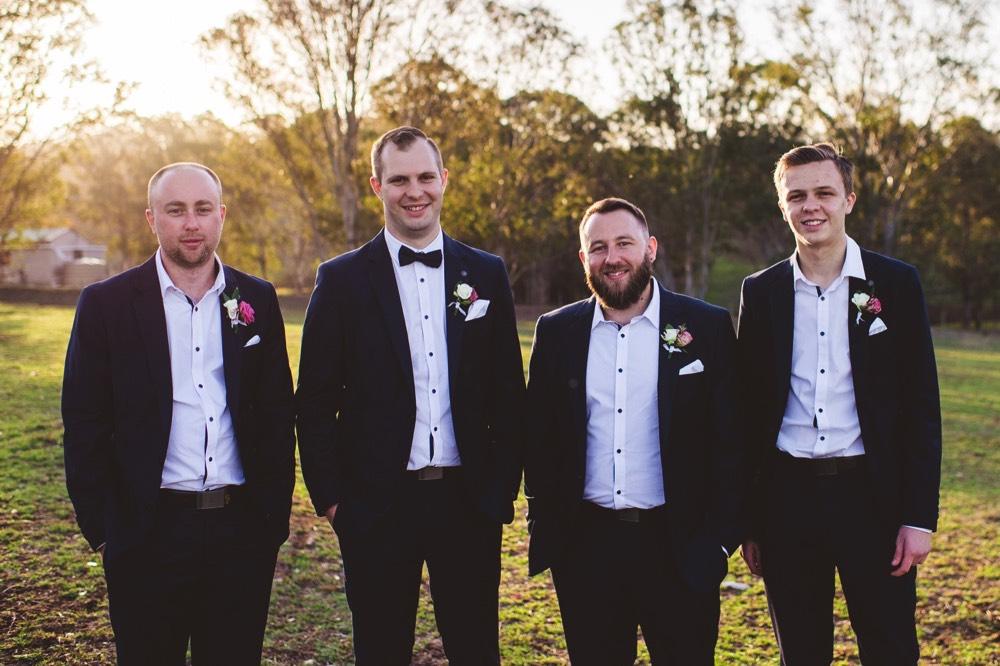 silverdale-wedding-photography_58.jpg