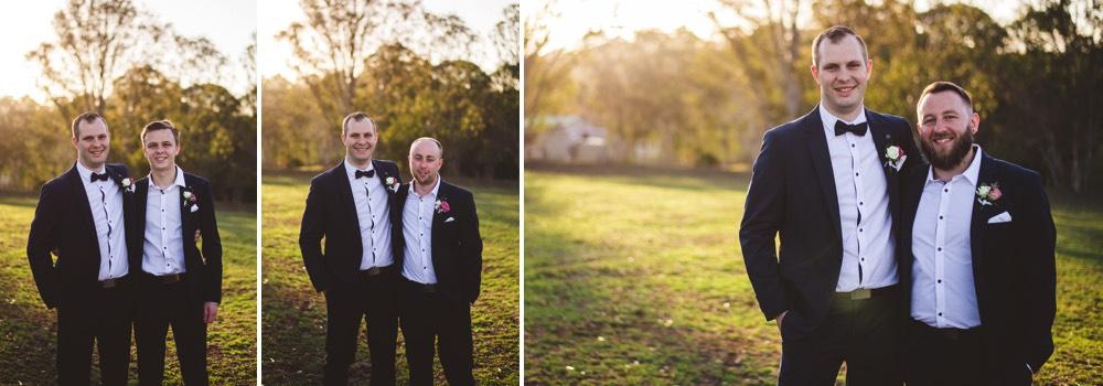 silverdale-wedding-photography_59.jpg