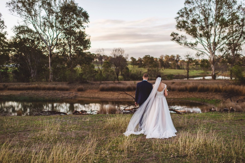 silverdale-wedding-photography_62.jpg