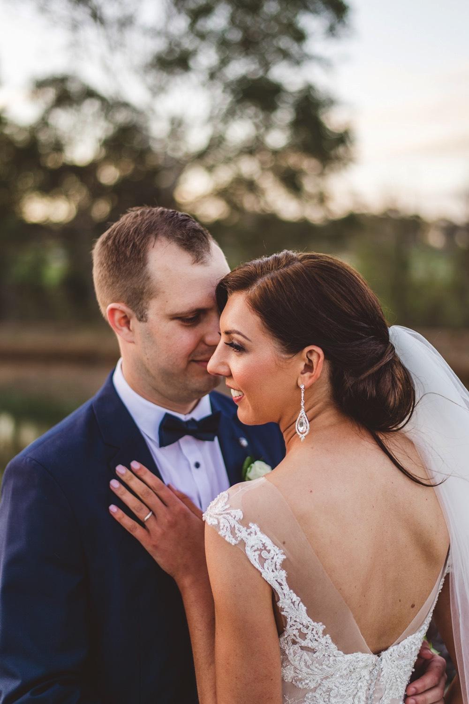 silverdale-wedding-photography_63.jpg