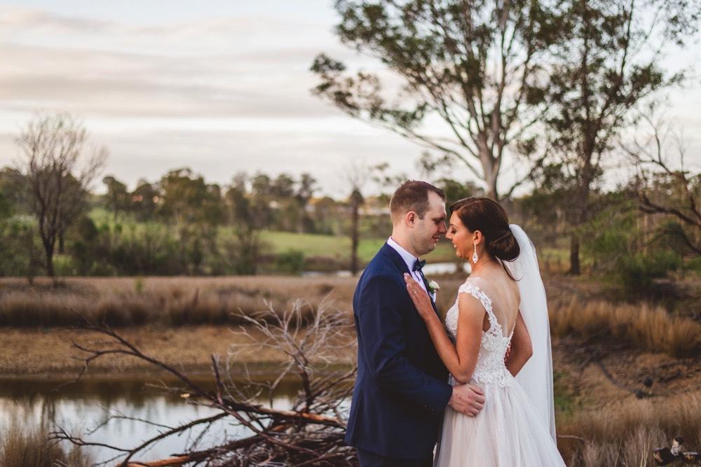silverdale-wedding-photography_65.jpg