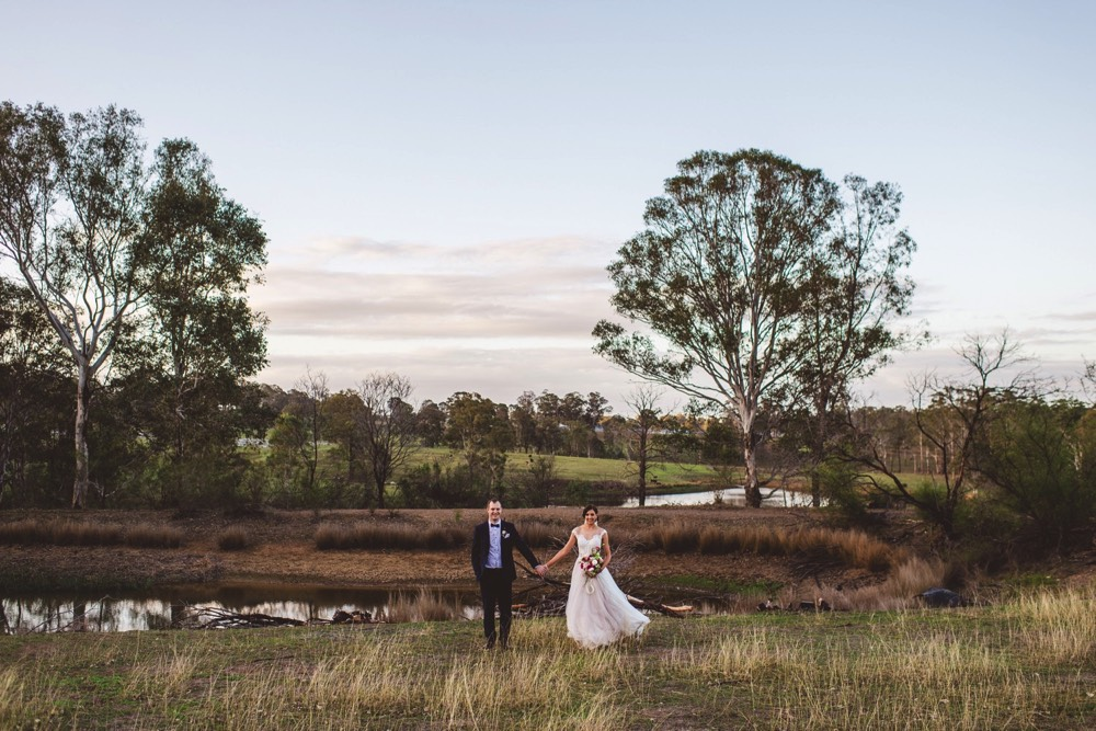 silverdale-wedding-photography_64.jpg