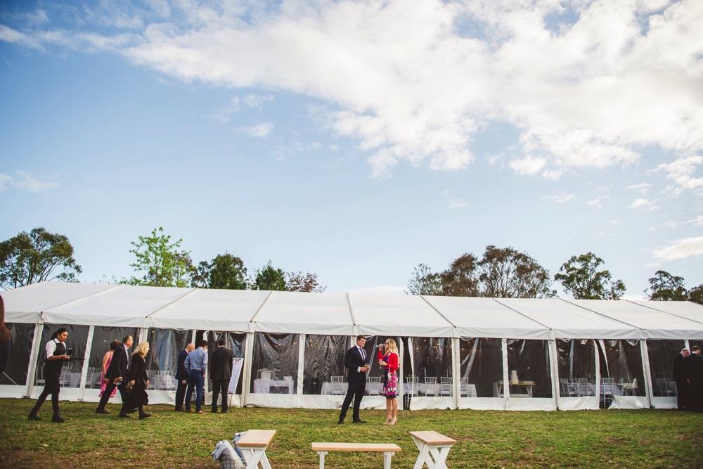 silverdale-wedding-photography_67.jpg