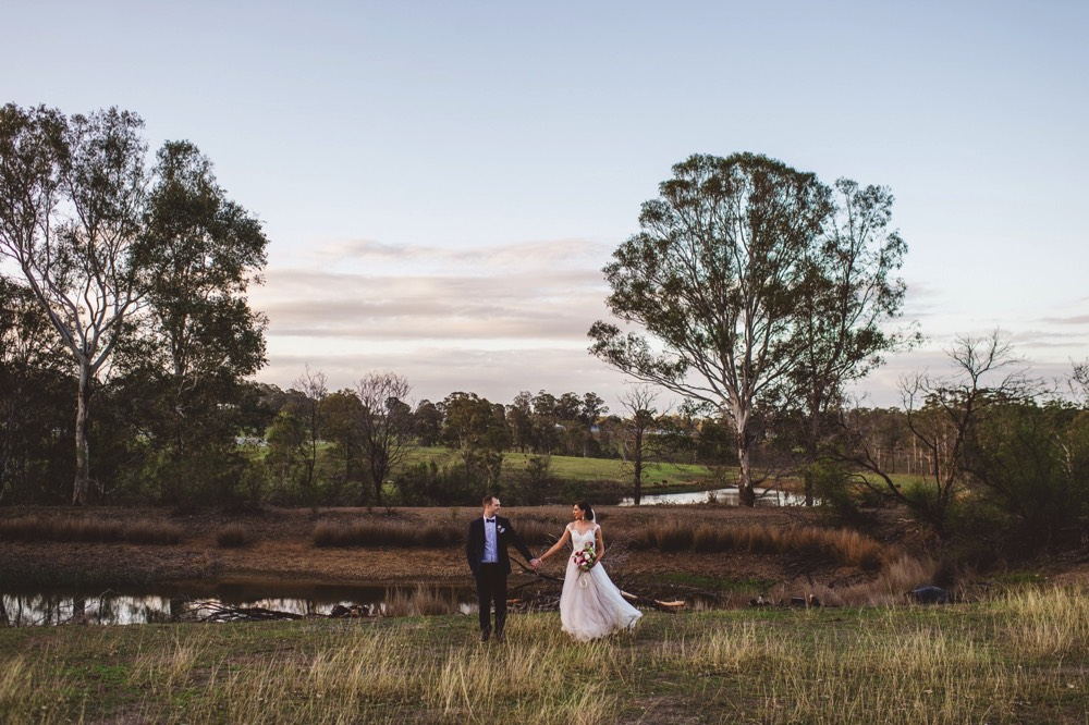silverdale-wedding-photography_66.jpg