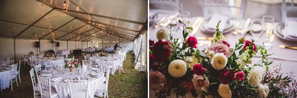 silverdale-wedding-photography_68.jpg