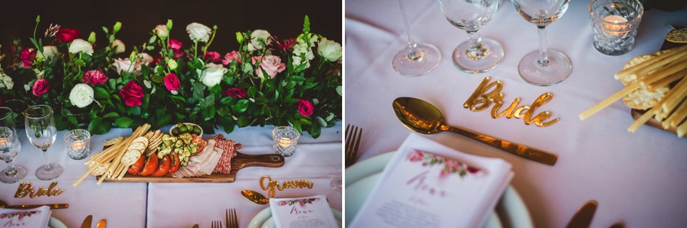 silverdale-wedding-photography_71.jpg