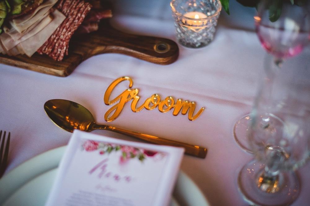silverdale-wedding-photography_70.jpg