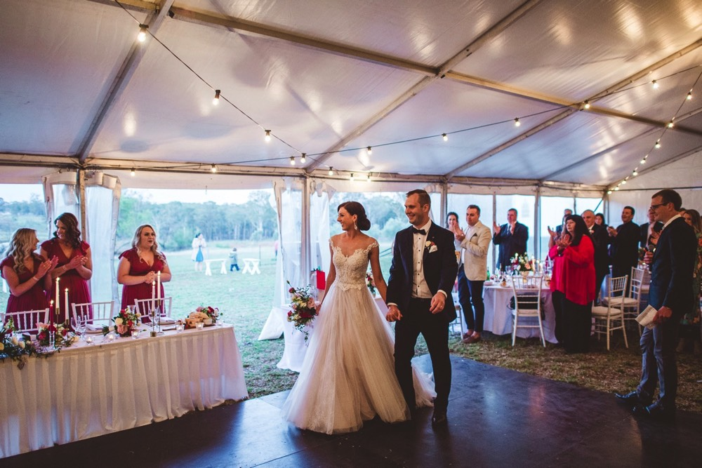silverdale-wedding-photography_73.jpg