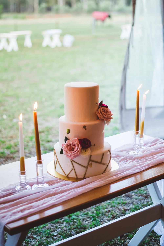 silverdale-wedding-photography_72.jpg